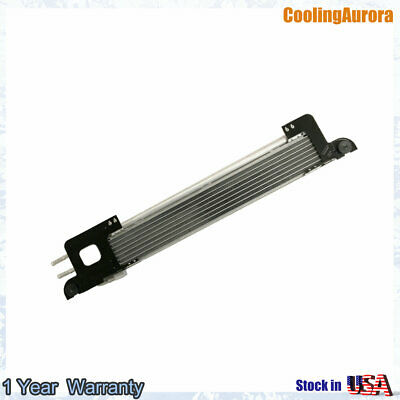 $57.73 • Buy Automatic Transmission Oil Cooler Fits 05-07 Ford Escape Mercury Mariner SUV