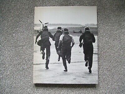 Battle Of Britain (World War II) By The Editors Of Time-Life Books HARD BACK • 10£