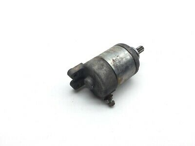 $49.95 • Buy 2003 KTM 450SX 450 SX Electric Starter Motor 2487A