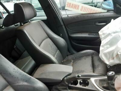 Front Seat Bmw 1 Series E87 2004 To 2011 120d M Sport Passengers Side & Warranty • 120£