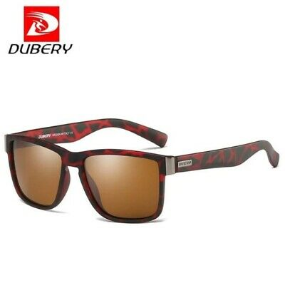 AU22 • Buy Mens Womens Sunglasses Polarised Glasses Driving Sport Outdoor  Beach Eyewear