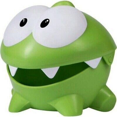 £33.16 • Buy Collectible Toy Cut The Rope  Fruit Sock  Om Nom