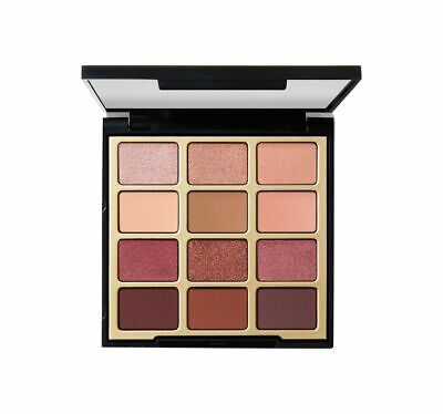 Milani Pure Passion Eyeshadow Palette Brand New Boxed & Sealed  • 24.99£