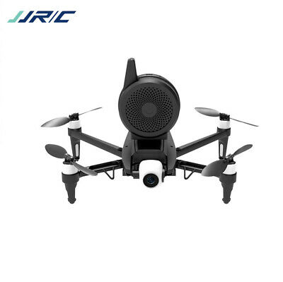AU280.24 • Buy JJRC X15 Drone 6K With Gimbal HD Camera FPV Professional GPS Quadcopter 1200M B