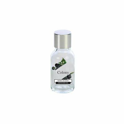 Colony Berry Picking Refresher Oil 15ml • 7.49£
