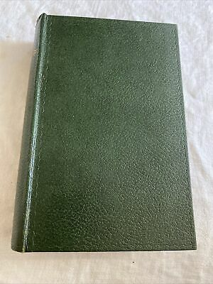Pacific Tales Louis Becke 1892 Hardcover Book Press Copy Colonial Edition • 278.29£
