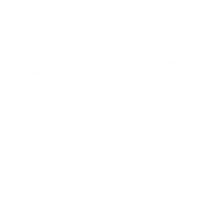 Disposable Nasal Oxygen Cannula Hose Straw Tube Breathing Adult Soft Latex • 6.29£