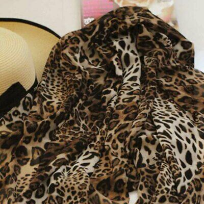 AU8.76 • Buy Warm Winter Accessory Travel Soft Thicken Accessories Casual Wrap Women Scarf