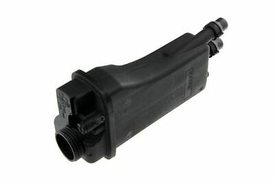 £24.95 • Buy For BMW 5 Series E39 1995-2004 Radiator Coolant Expansion Header Tank