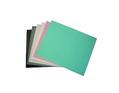 £4.80 • Buy Emery Paper Sheets, A4 Size, Jewellers Sandpaper. Various Grades.