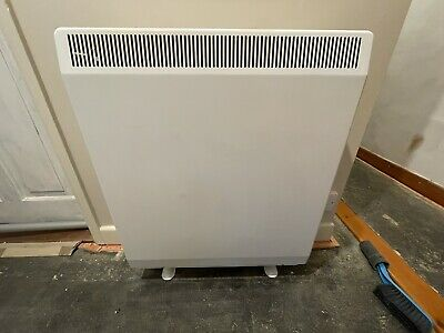 Night Storage Heater Small • 25£