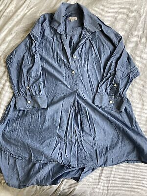 Gap Maternity Tunic Size M • 3£