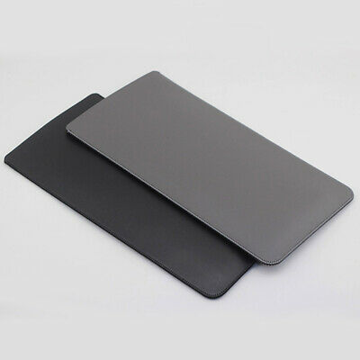 AU20.31 • Buy Sleeve Pouch Cover Portable Keyboard Case Carrying Ultra Thin For Logitech K380