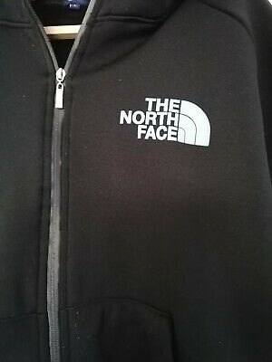 Men's The North Face Jacket Large, Goggles In The Hood, Mens North Face Jacket L • 42£