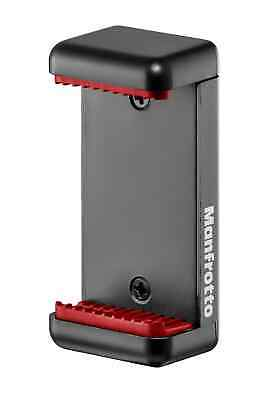 AU18.95 • Buy Manfrotto Smart Phone Clamp