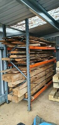 £30 • Buy Oak Posts And Off Cuts AVAILABLE NOW!