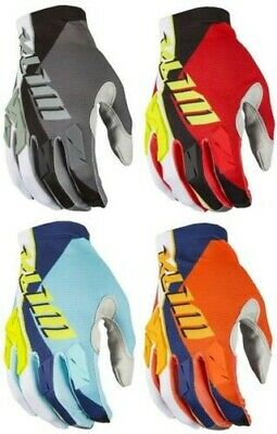 $ CDN35.85 • Buy Klim 2018 XC Lite Motorcycle Offroad Gloves Adult All Sizes & Colors