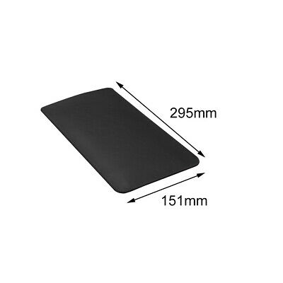 AU19.72 • Buy Sleeve Pouch Cover Portable Keyboard Case Carrying Ultra Thin For Logitech K380