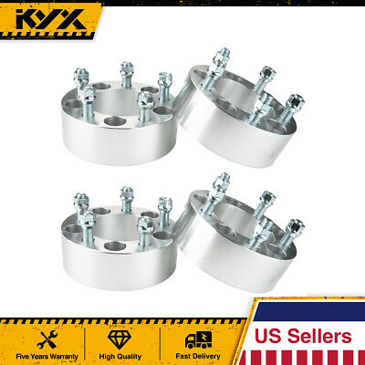 $80.56 • Buy Pair Headlights Assembly Black Housing For 03-06 Avalanche Silverado 1500/2500