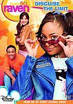 £4.31 • Buy Disney Channel: That's So Raven - Disguise The Limit (DVD) Symone Factory Sealed