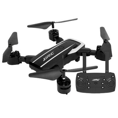 AU160.80 • Buy High-definition Professional Aerial Photography Folding Drone Remote Control