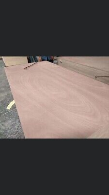 Plywood Dubel Face Grade A/A 07308232322 • 4.88£