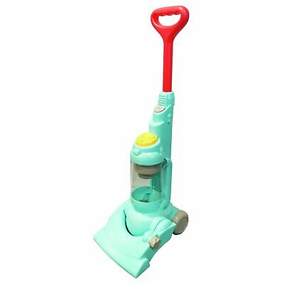 £10 • Buy Chad Valley Role-Play Children's Toy Vacuum Cleaner