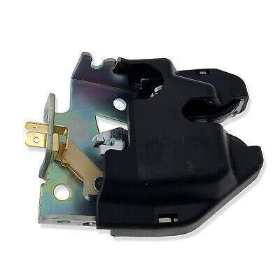 $16.59 • Buy Trunk Latch Lock Lid Fits For 2001-2005 Honda Civic 74851-S5A-013 74851S5AA02 US