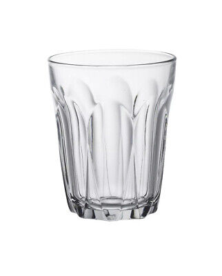 £8.50 • Buy Duralex Provence Water Glass 220ml, 22cl, 6 Glasses , Durable Top Quaility