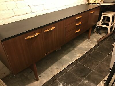 G-plan Style Classic Sideboard • 80£