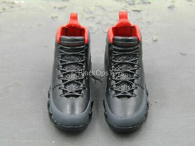 $47 • Buy 1/6 Scale Toy Michael Jordan - Air Jordan 9 (Peg Type)