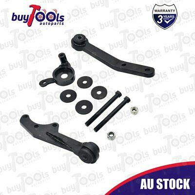 AU271.15 • Buy 2 - 4  Lift Front Diff Drop Kit For Toyota Hilux Vigo Kun26R N70 4WD 2005-2015