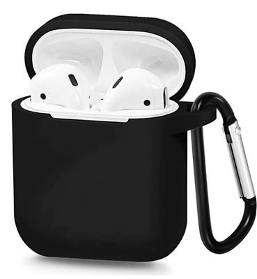 $ CDN22.66 • Buy For Apple AirPods 2 Original Headphones With Bluetooth Coverage