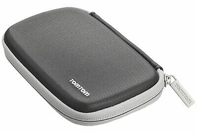 £19.99 • Buy TomTom 4 To 5 Inch Classic Carry Case
