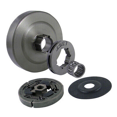 £11.82 • Buy Chainsaw Clutch Drum Spare Parts For Stihl