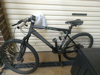 AU200 • Buy GT Mountain Bike, Used, Has Wear Though Mechanically Perfect