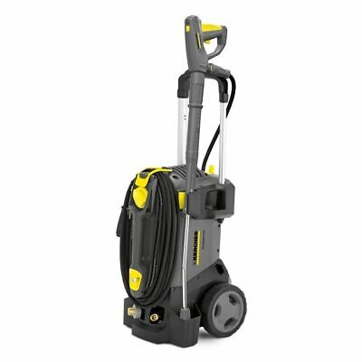 £669 • Buy Karcher Hd 6/13 C Plus Commerical Pressure Washer - Dirtblaster Included