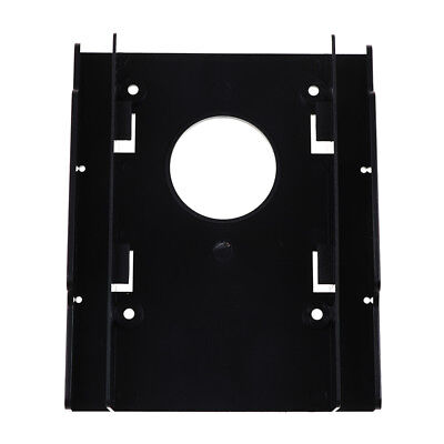 AU3.87 • Buy 3.5  To 2.5  SSD/Hard Drive Drive Bay Adapter Mounting Bracket Converter TraY,dy