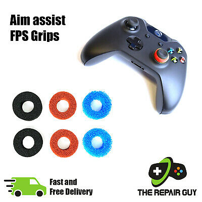 £3.99 • Buy FPS Aim Assist XBOX One Improve Accuracy + Precision Fortnite Apex Call Of Duty