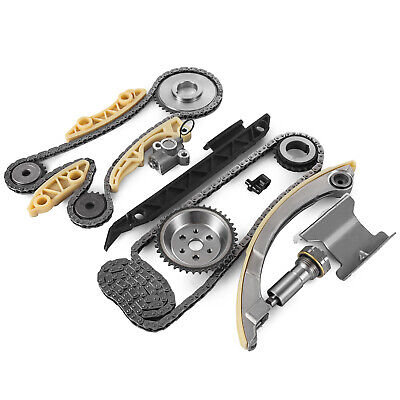 $76.40 • Buy New Exhaust Manifold W/ Catalytic Converter Header For 01-05 Honda Civic L4 SOHC