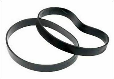 £2.99 • Buy 2x Drive Belts Vax Action 602 604 Flair Pet Vacuum Cleaner Hoover Belt YMH28950