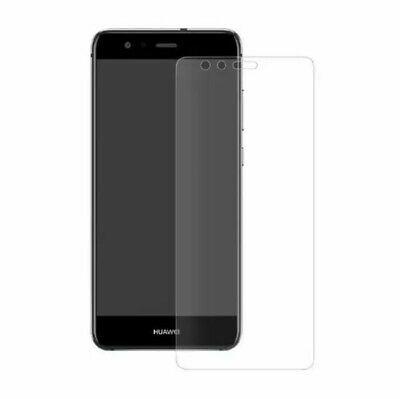 £2.89 • Buy Tempered Glass Screen Protector Case Friendly For A Huawei P10 Lite Mobile Phone