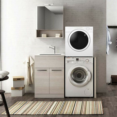 View Details 27 Lbs 3.21 Cu. Ft. Electric Tumble Compact Cloths Dryer • 333.99$