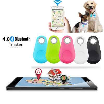 £2.99 • Buy Mini GPS Smart Tracking Finder Device Auto Car Pets Kids Tracker Finder Tool UK