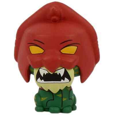 $5.52 • Buy Funko Pint Sized Heroes - Masters Of The Universe - Battlecat