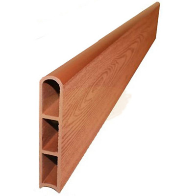 Raised Garden Beds 4 Ft. X 8 Ft. X 11 In. - 1 In. Expandable Composite • 132.09£