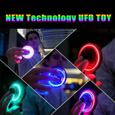AU16.99 • Buy 360° Mini Drone UFO Aircraft Smart Hand Controlled For Kids Flying Toy Gift