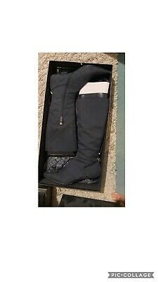 Authentic Womens Gucci Boots • 200£