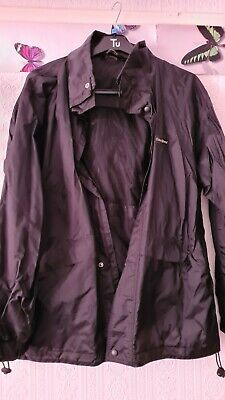 Meduim Size Peter Storm Jacket Hardly Worn  • 8.99£