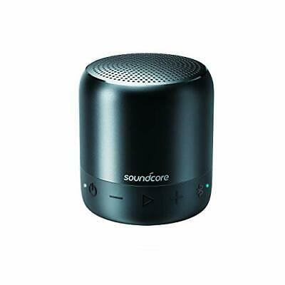 AU101.13 • Buy Anker SoundCore Mini 2 Speaker, Completely Waterproof, Wireless & Wired Modes